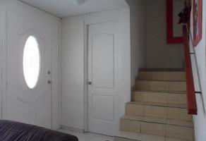 Foto de casa en venta en El Santuario, Iztapalapa, Distrito Federal, 3571399,  no 01