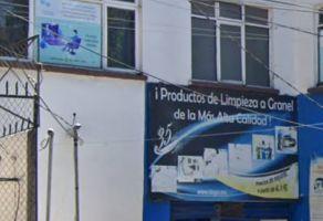 Foto de oficina en renta en Industrial, Gustavo A. Madero, DF / CDMX, 21779669,  no 01