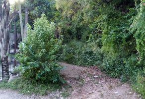 Foto de terreno habitacional en venta en El Caloso, Puerto Vallarta, Jalisco, 10592963,  no 01