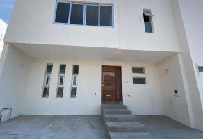 Foto de casa en venta en Los Gavilanes, Tlajomulco de Zúñiga, Jalisco, 13202875,  no 01