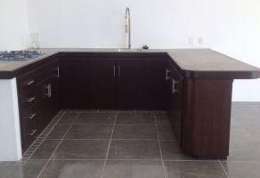 Foto de casa en venta en El Arenal, El Arenal, Jalisco, 6639662,  no 01