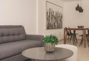 Foto de casa en condominio en venta en Balvanera, Corregidora, Querétaro, 8218368,  no 01