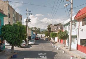 Foto de departamento en venta en Guadalupe Proletaria, Gustavo A. Madero, DF / CDMX, 18820400,  no 01