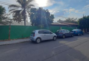 Foto de terreno habitacional en venta en Tejeda, Corregidora, Querétaro, 20632100,  no 01