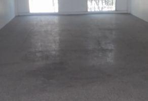 Foto de local en venta y renta en Guerrero, Cuauhtémoc, DF / CDMX, 21794393,  no 01