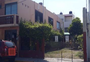Foto de terreno habitacional en venta en Aviación, Carmen, Campeche, 7309884,  no 01