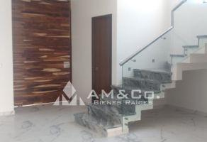 Foto de casa en venta en Jardín Real, Zapopan, Jalisco, 13745743,  no 01