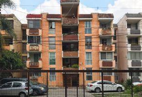 Foto de departamento en venta en Arboledas 1a Secc, Zapopan, Jalisco, 6382817,  no 01
