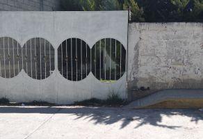Foto de terreno habitacional en venta en Mineral de la Reforma, Mineral de la Reforma, Hidalgo, 21592334,  no 01