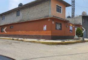 Foto de casa en venta en Floresta, La Paz, México, 21013208,  no 01