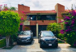 Foto de casa en venta en Portones del Moral, León, Guanajuato, 8295281,  no 01