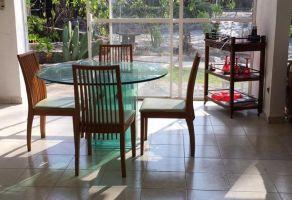 Foto de casa en venta y renta en Tamoanchan, Jiutepec, Morelos, 20252383,  no 01