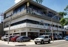 Foto de local en venta y renta en Santa Eduwiges, Guadalajara, Jalisco, 14941318,  no 01