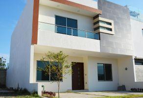 Foto de casa en venta en Agraria Río Blanco, Zapopan, Jalisco, 15136197,  no 01