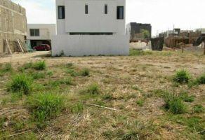 Foto de terreno habitacional en venta en Solares, Zapopan, Jalisco, 16483071,  no 01