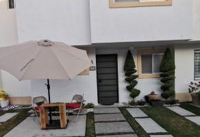 Foto de casa en venta en San Pedro de los Hernandez, León, Guanajuato, 20567817,  no 01