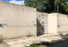 Foto de terreno habitacional en venta en Nuevo México, Zapopan, Jalisco, 21292569,  no 01