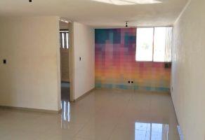 Foto de departamento en renta en Lindavista Norte, Gustavo A. Madero, DF / CDMX, 18555535,  no 01