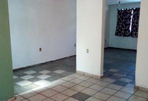 Foto de departamento en renta en Pedregal de Santo Domingo, Coyoacán, Distrito Federal, 6743477,  no 01