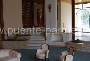 Foto de casa en venta en Bosques del Lago, Cuautitlán Izcalli, México, 6602590,  no 01