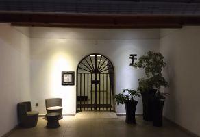 Foto de departamento en renta en Federal Burocrática, Huixquilucan, México, 12542020,  no 01