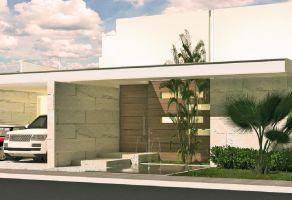 Foto de casa en venta en Montecristo, Mérida, Yucatán, 15214812,  no 01