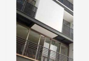 Foto de casa en condominio en venta en Guadalupe Inn, Álvaro Obregón, Distrito Federal, 6642545,  no 01