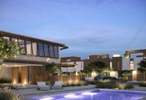 Foto de casa en condominio en venta en Juriquilla, Querétaro, Querétaro, 16875901,  no 01