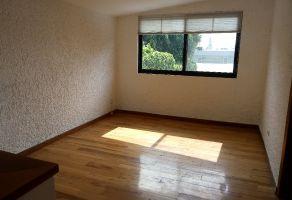 Foto de casa en condominio en venta en Los Alpes, Álvaro Obregón, DF / CDMX, 15797830,  no 01