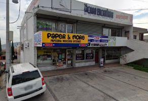 Foto de local en renta en Cumbres Elite 5 Sector, Monterrey, Nuevo León, 17392904,  no 01