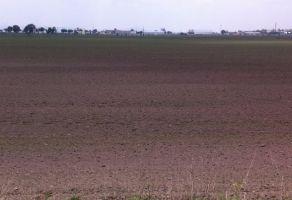 Foto de terreno habitacional en venta en Huimilpan Centro, Huimilpan, Querétaro, 6919272,  no 01