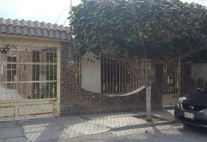 Foto de casa en venta en Fuentes del Sur, Torreón, Coahuila de Zaragoza, 12968428,  no 01