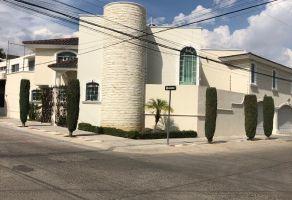 Foto de casa en venta en Arbide, León, Guanajuato, 20894309,  no 01