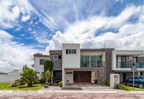 Foto de casa en venta en Cholula, San Pedro Cholula, Puebla, 21274685,  no 01