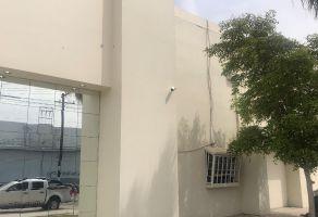 Foto de edificio en renta en Industrial, Mexicali, Baja California, 20645624,  no 01