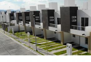 Foto de casa en venta en Banthí, San Juan del Río, Querétaro, 14853452,  no 01
