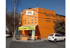 Foto de casa en venta en Francisco I Madero, Monterrey, Nuevo León, 19611030,  no 01