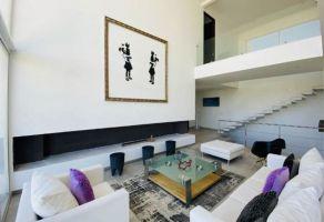 Foto de casa en venta en Bosque Real, Huixquilucan, México, 14438963,  no 01
