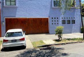 Foto de casa en venta en Lomas de Chapultepec I Sección, Miguel Hidalgo, DF / CDMX, 17392438,  no 01