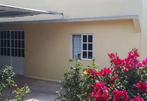 Foto de casa en venta en Ampliación San Pedro Xalpa, Azcapotzalco, DF / CDMX, 14946454,  no 01