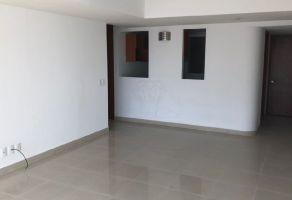 Foto de departamento en renta en Ampliación Granada, Miguel Hidalgo, Distrito Federal, 6885092,  no 01