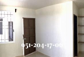 Foto de cuarto en renta en Dolores, Oaxaca de Juárez, Oaxaca, 22065947,  no 01