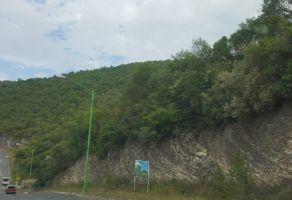 Foto de terreno habitacional en venta en Las Águilas, Guadalupe, Nuevo León, 10023318,  no 01