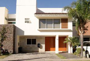 Foto de casa en venta en Jardín Real, Zapopan, Jalisco, 17284050,  no 01