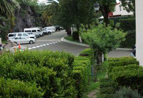 Foto de casa en condominio en venta en Fuentes del Pedregal, Tlalpan, DF / CDMX, 17353864,  no 01