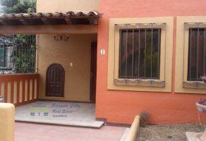 Foto de casa en renta en San Felipe Del Agua 1, Oaxaca de Juárez, Oaxaca, 21544050,  no 01