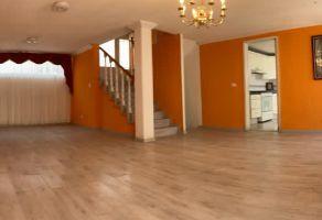 Foto de casa en renta en Periodista, Miguel Hidalgo, DF / CDMX, 20605438,  no 01