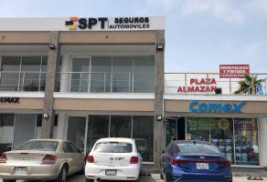 Foto de local en renta en Constituyentes del 57, Monterrey, Nuevo León, 17456572,  no 01