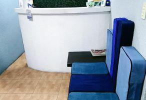 Foto de oficina en renta en El Parque, Naucalpan de Juárez, México, 21194744,  no 01
