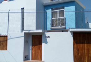 Foto de casa en venta en Loma Bonita 1a Sección, Tonalá, Jalisco, 8975031,  no 01